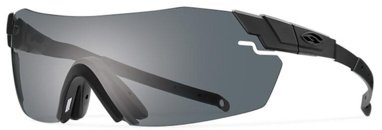 Smith Optics Pivlock Echo Max