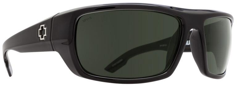 Spy Bounty Sunglasses