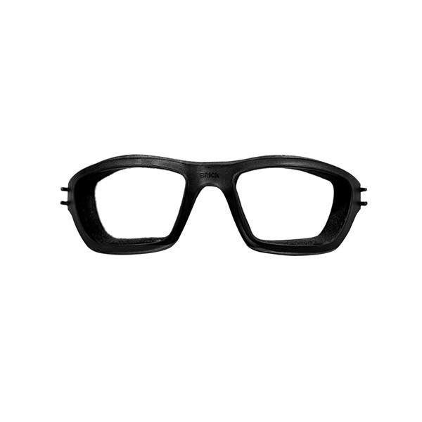 Wiley X Brick Gen 2 Removable Facial Cavity Seal, #WX-855G2