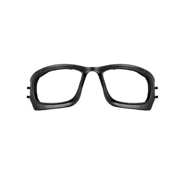 Wiley X Gravity Gen 2 Removable Facial Cavity Seal Thick Version, #WX-CCGRAG2T