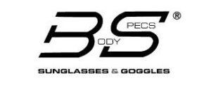 Body Specs Brand Logo