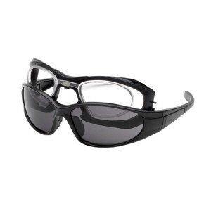 Body Specs BSS-78 Black Goggles, #BS-BSS-78