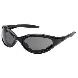 Body Specs BSS-278 Black Frame Sunglasses