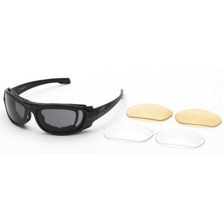 Body Specs BSG-5