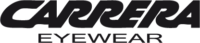 Carrera Brand Logo