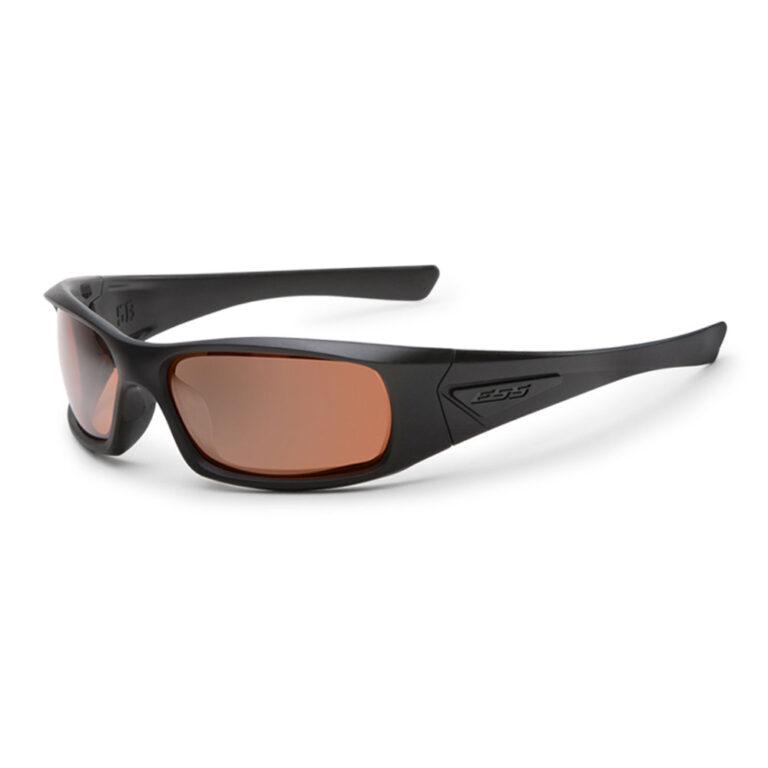 ESS 5B Ballistic Sunglasses