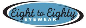 Eight to Eighty Brand Logo