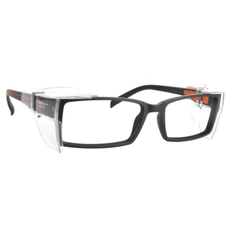 Hudson Optical H Series
