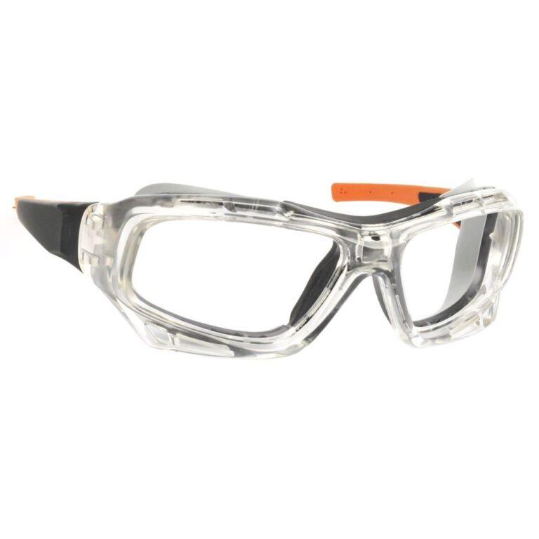 HudsonOpticalHSeriesNonConductiveHEyeglasses
