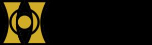 Hudson Brand Logo