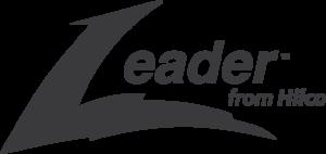 Leader Brand Logo