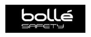 Bolle Brand Logo