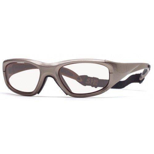 Rec Specs Maxx 20 Glasses