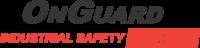 OnGuard Brand Logo