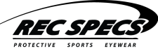 Rec Specs Brand Logo