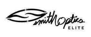 Smith Optics Elite Brand Logo