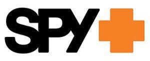 Spy Brand Logo