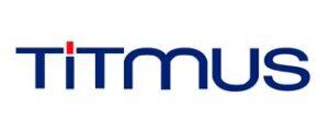 Titmus Brand Logo