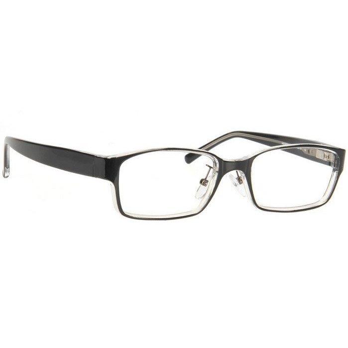 Hudson Optical Value Line Series