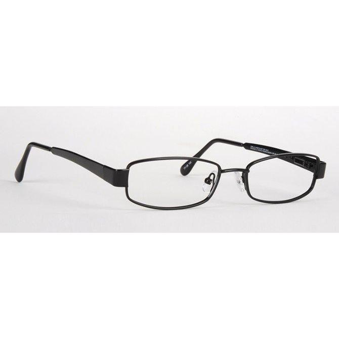 HudsonOpticalValueLineSeriesVL Eyeglasses