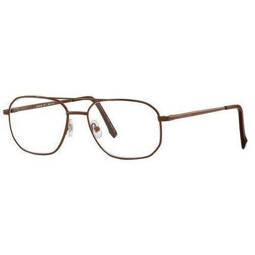 WolverineWPrescriptionSafetyGlasses