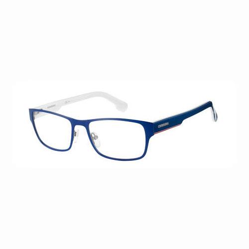 Carrera 1100/V Eyeglasses, #CA1100/V