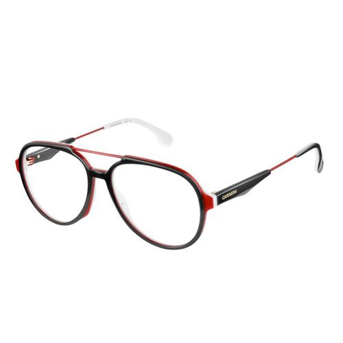Carrera 1103/V Eyeglasses, #CA1103/V