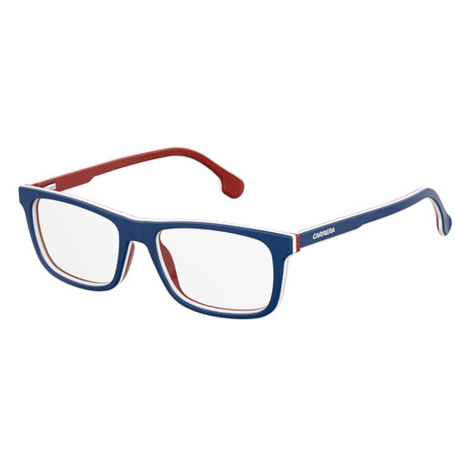 Carrera 1106/V Eyeglasses, #CA1106/V