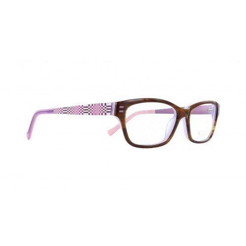 Geek 130L Eyeglasses