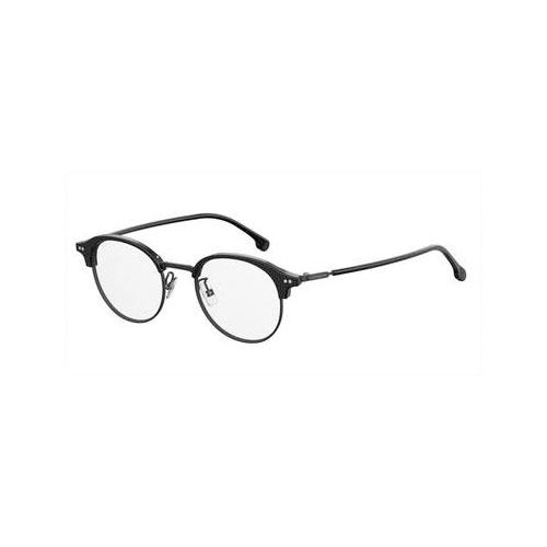 Carrera 162/V/F Eyeglasses, #CA162/V/F
