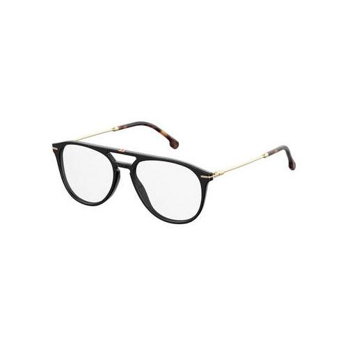 Carrera 168/V Eyeglasses, #CA168/V