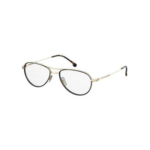 Carrera 169/V Eyeglasses, #CA169/V