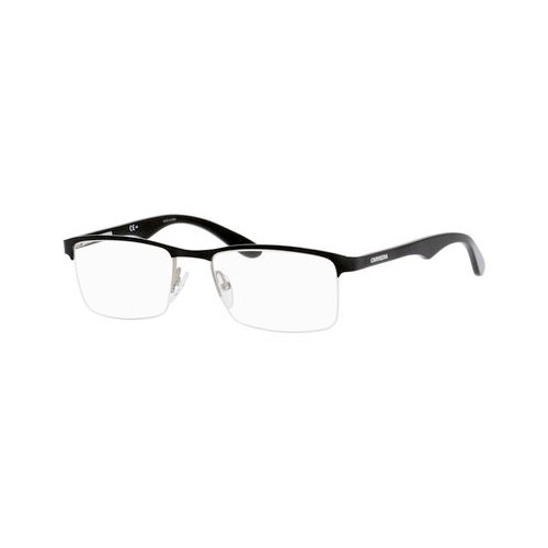 Carrera 6623 Eyeglasses, #CA6623