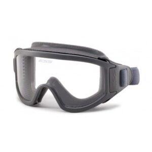 striketeam goggles
