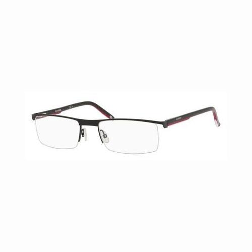Carrera 7579 Eyeglasses, #CA7579