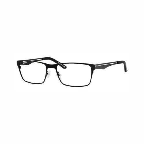Carrera 7584 Eyeglasses, #CA7584