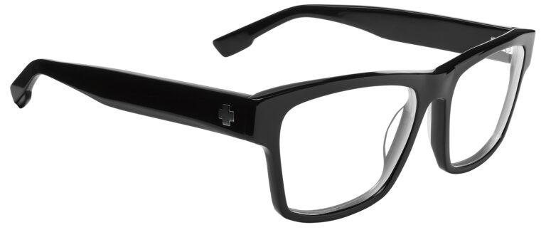 Spy Weston Eyeglasses
