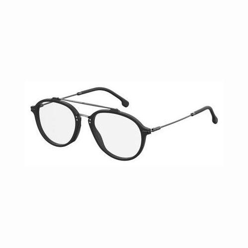 Carrera 174 Eyeglasses, #CA174