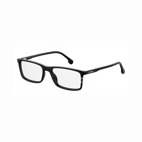 Carrera 175 Eyeglasses, #CA175