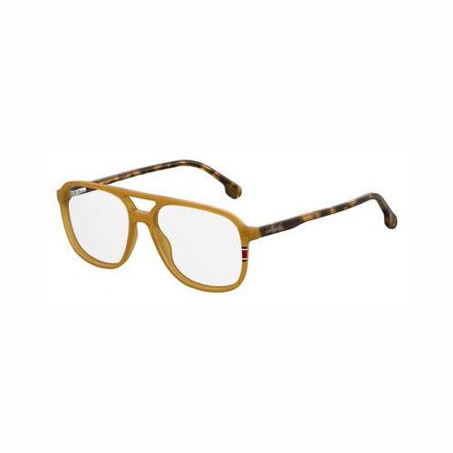 Carrera 176 Eyeglasses, #CA176