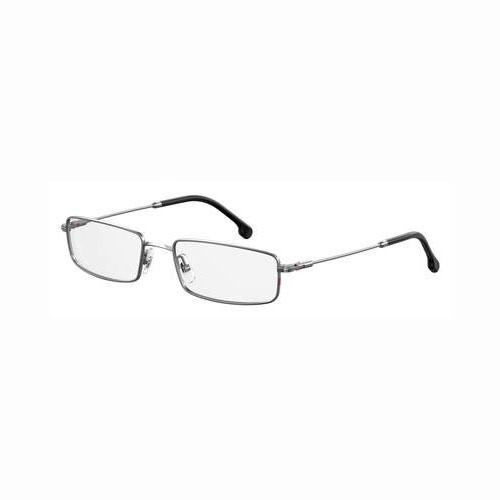 Carrera 177 Eyeglasses, #CA177