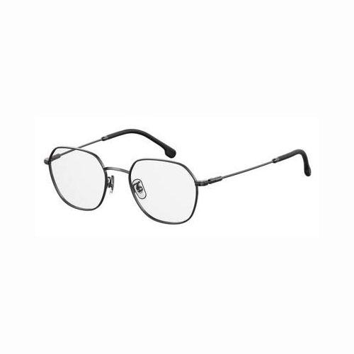 Carrera 180/F Eyeglasses, #CA180/F