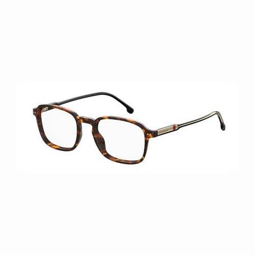 Carrera 201 Eyeglasses, #CA201