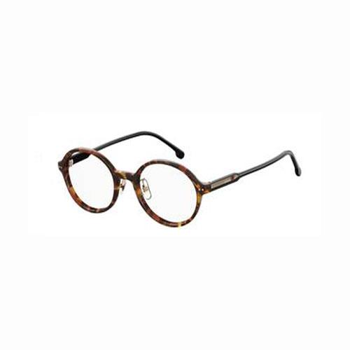 Carrera 203/G Eyeglasses, #CA203/G