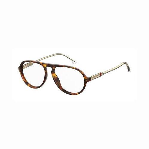 Carrera 200 Eyeglasses, #CA200