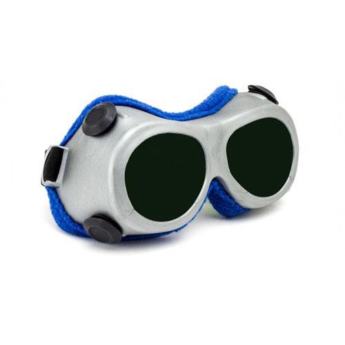 Solar Eclipse Glasses, Shade 14 Welding Glass Lenses