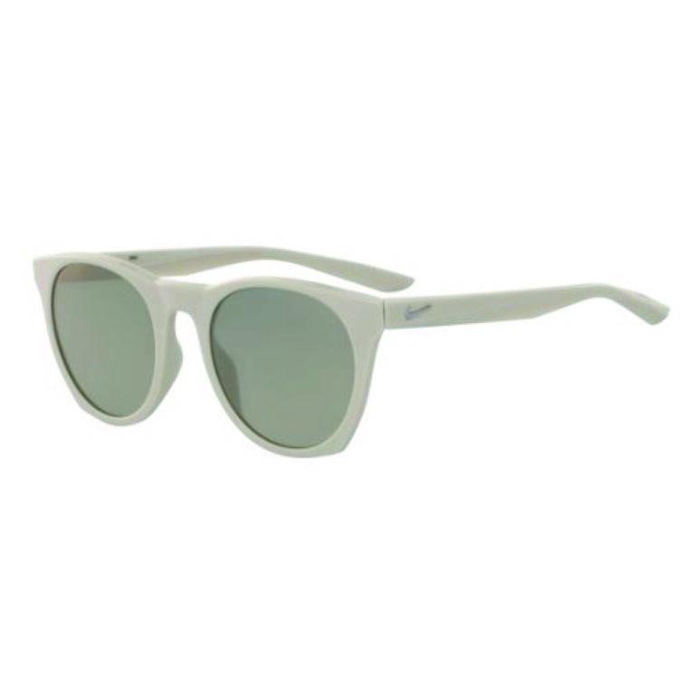 Essential Horizon M EV  LT Bone Grey W Super Silver M