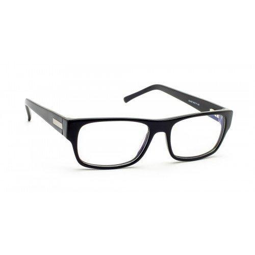 GeekEyeglasses,GK