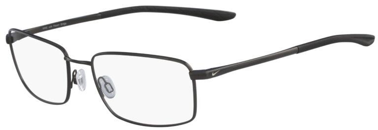 Nike 4283 Glasses