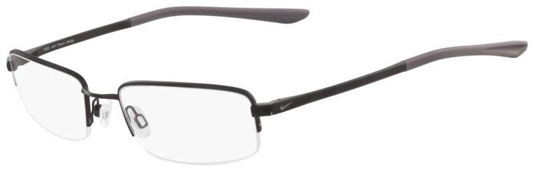 Nike 4292 Glasses